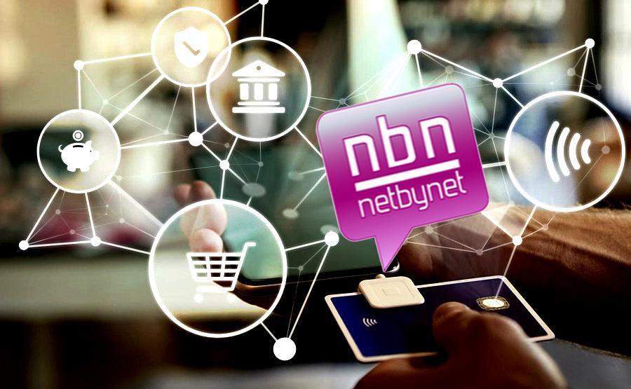NetByNet Holding